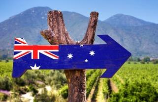 Australia-move-flag