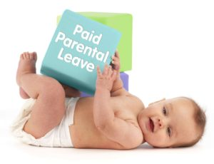 preantal-leave-jpeg